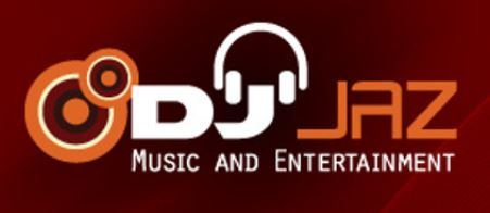 DJ Jaz Music and Entertainment - 1