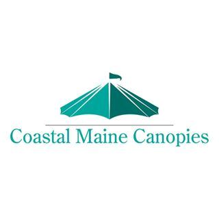 Coastal Maine Canopies - 1