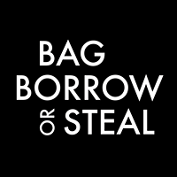 Love Handbags? Bag Borrow or Steal - 1