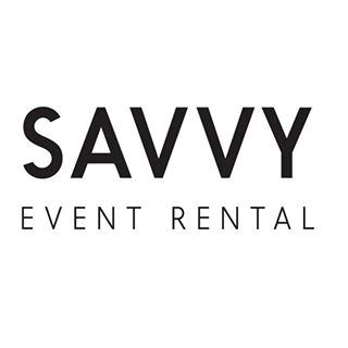 Savvy Event Rental - 1