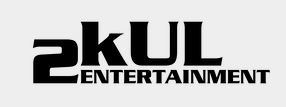 2kUL Entertainment - 1