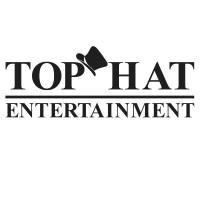 Top Hat Entertainment - 1