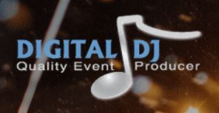 Digital DJ - 1