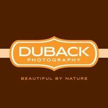 Duback Photography - 1