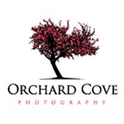 Orchard Cove Photography - 1