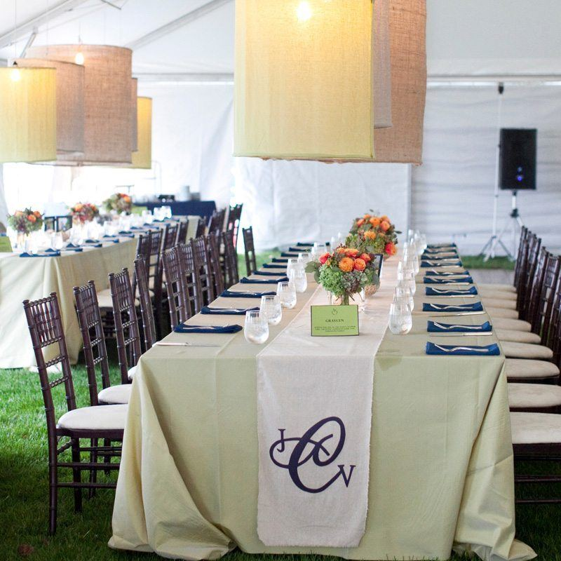 MOSAIC Catering + Events - 1