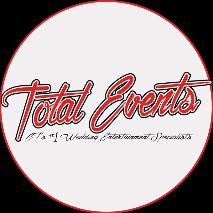 Total Events - 1