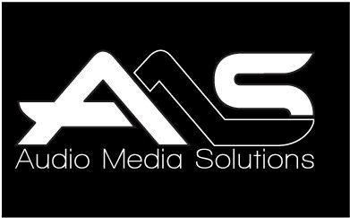 Audio Media Solutions - 1