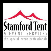 Stamford Tent & Event Services - 1