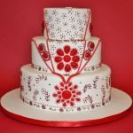 Creations By Laura Bakery - 1