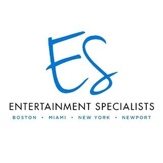 Entertainment Specialists - 1
