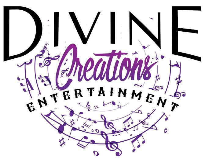 Divine Creations - 1