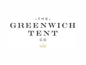 The Greenwich Tent Company - 1