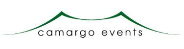 Camargo Events - 1