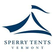Sperry Tents Vermont - 1