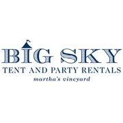 Big Sky Tent and Party Rentals - 1