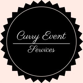 Curry Event Services - 1