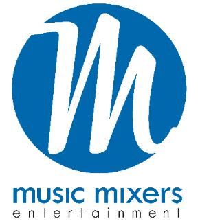 Music Mixers Entertainment - 1