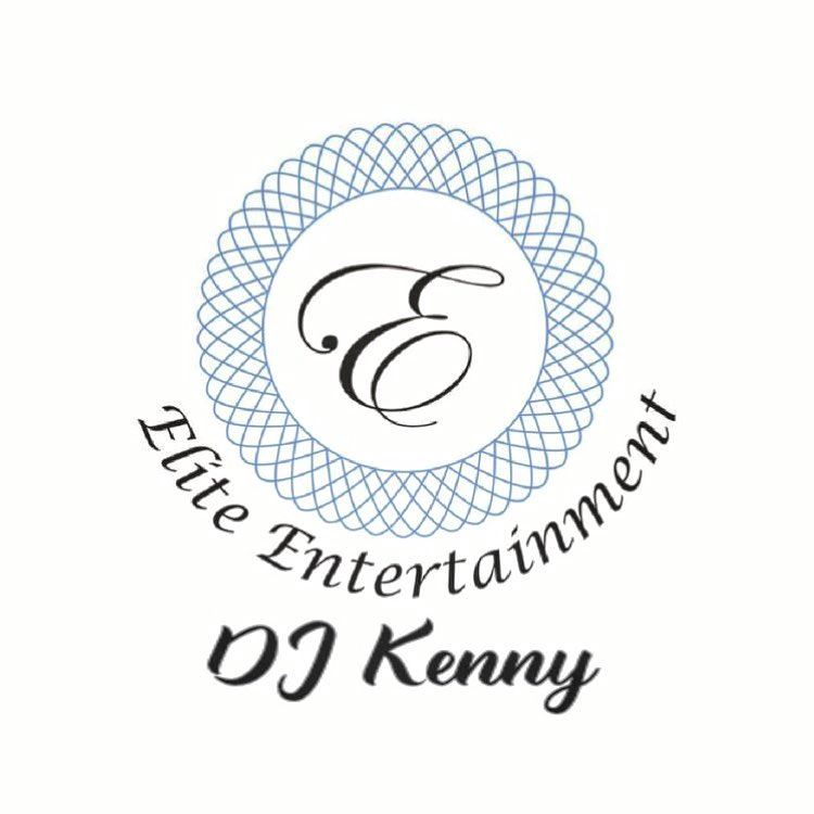 Elite Entertainment - 1