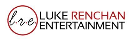 Luke Renchan Entertainment - 1