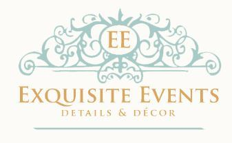 Exquisite Events Details & Decor - 1