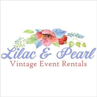 Lilac & Pearl Vintage Event Rentals - 1