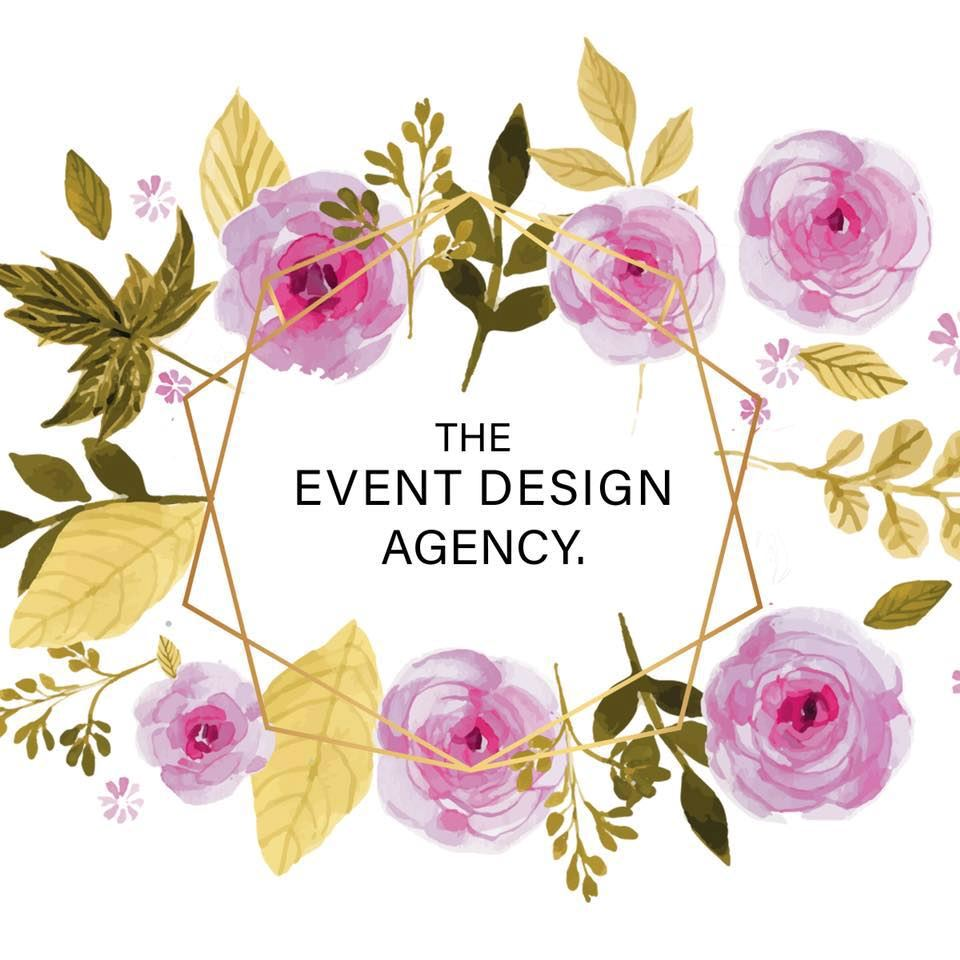 The Event Design Agency - 1