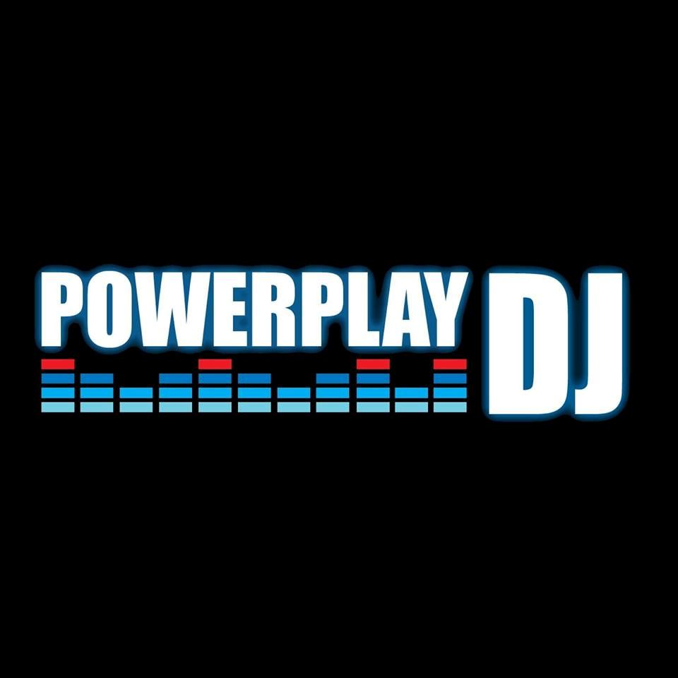 Power Play DJ - 1