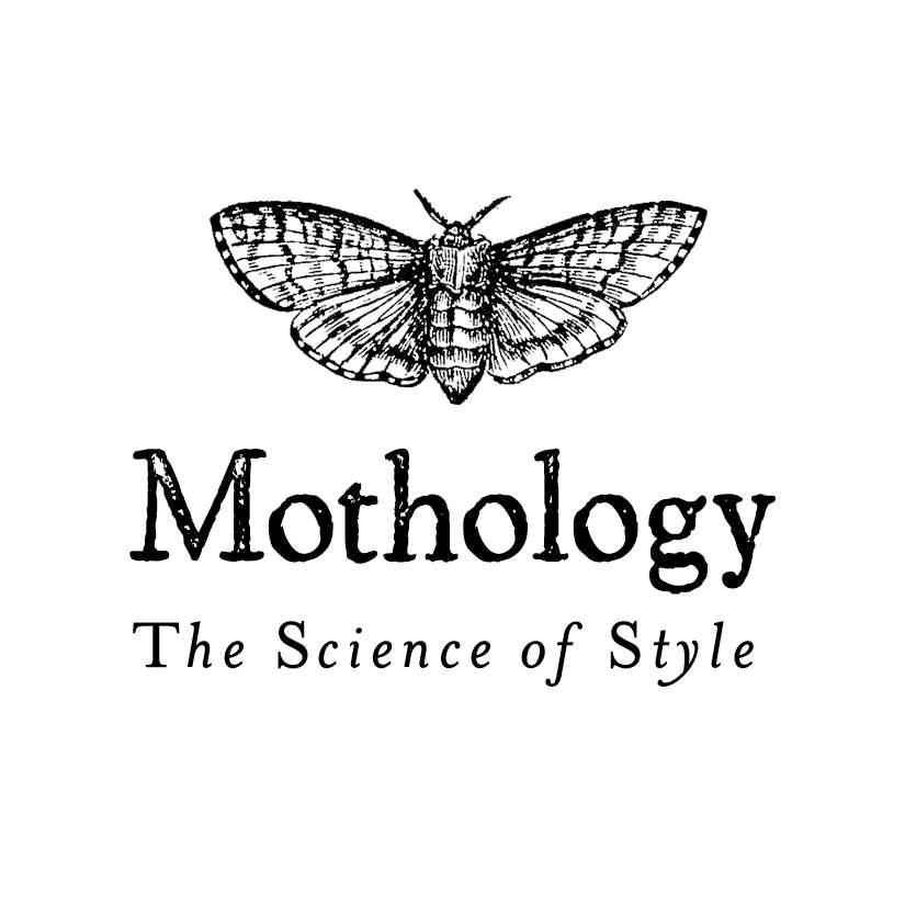 Mothology - 1