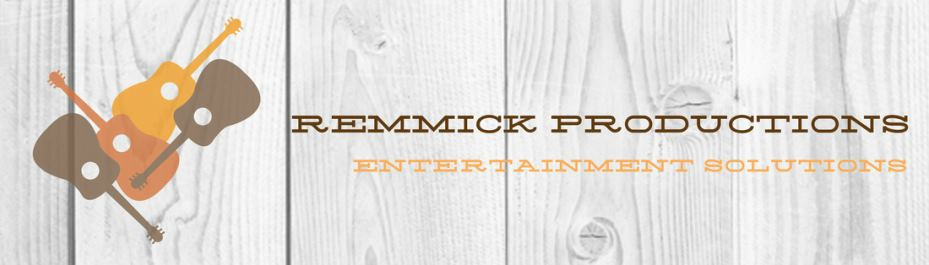 Rimmick Productions - 1