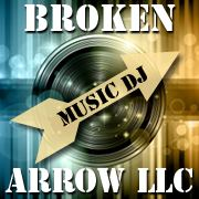 Broken Arrow Music DJ - 1