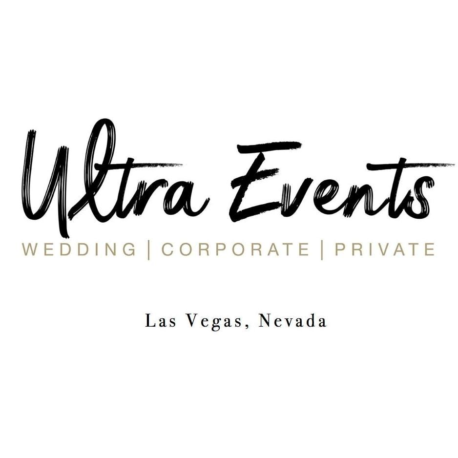 Ultra Events - 1