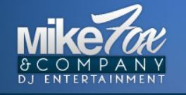 Mike Fox & Company DJ Entertainment - 1