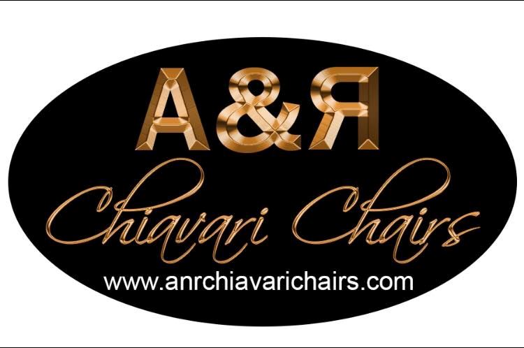 A&R Chiavari Chairs - 1