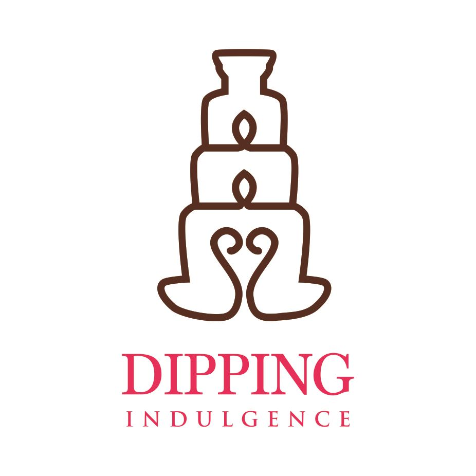 Dipping Indulgence - 1