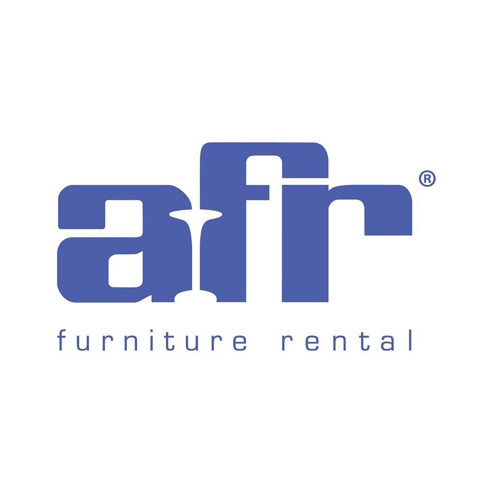 AFR Furniture Rentals - 1