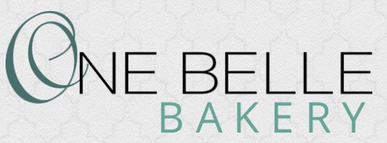 One Belle Bakery - 1