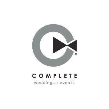 Complete Weddings and Events - 1