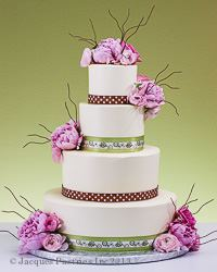Barbs Cakes and Catering - 1