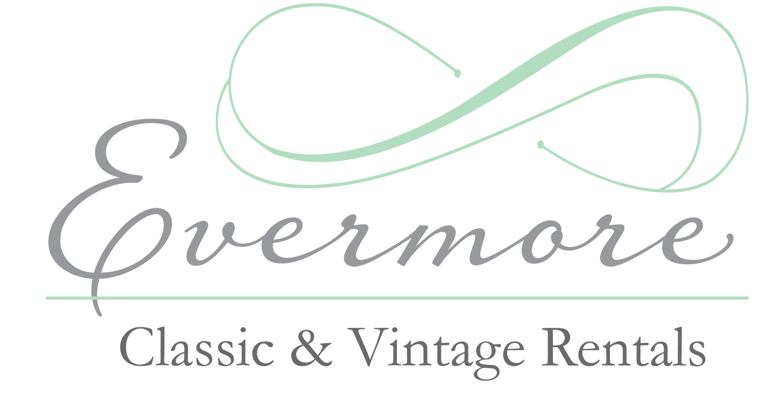 Evermore Event Company - 1