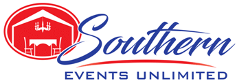 Southern Events Unlimited - 1