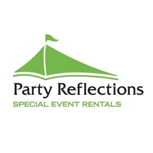 Party Reflections Inc. Columbia - 1
