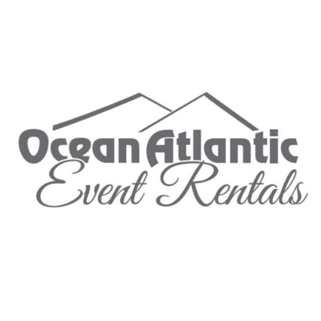 Ocean Atlantic Event Rentals - 1