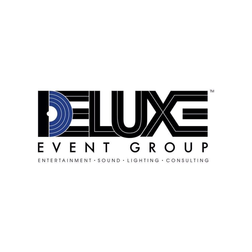 Deluxe Event Group - 1