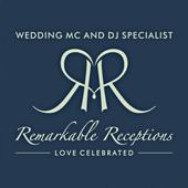 Remarkable Receptions - 1