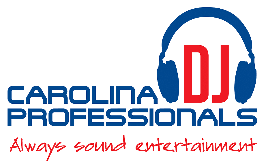 Carolina DJ Professionals - 1