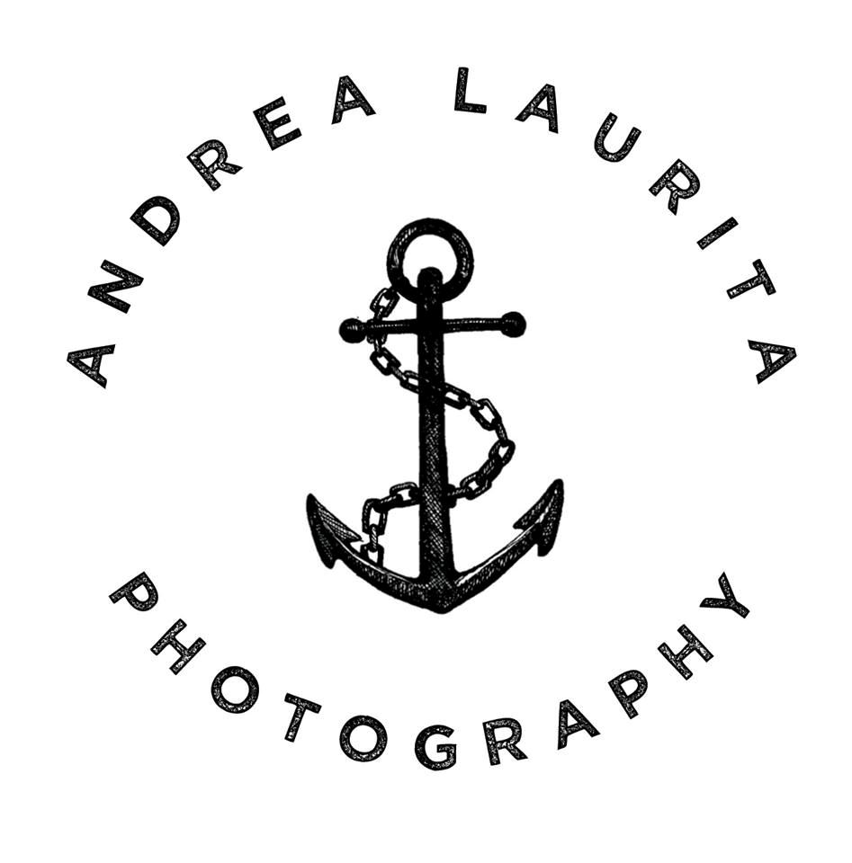 Andrea Laurita Photography - 1