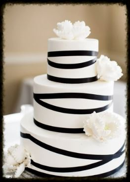 Bridal Cakes & SweetArt Creations - 1