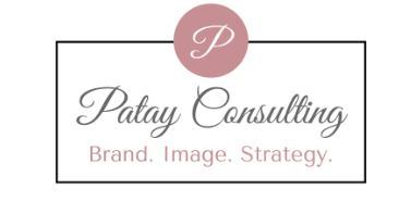Patay Consulting - 1
