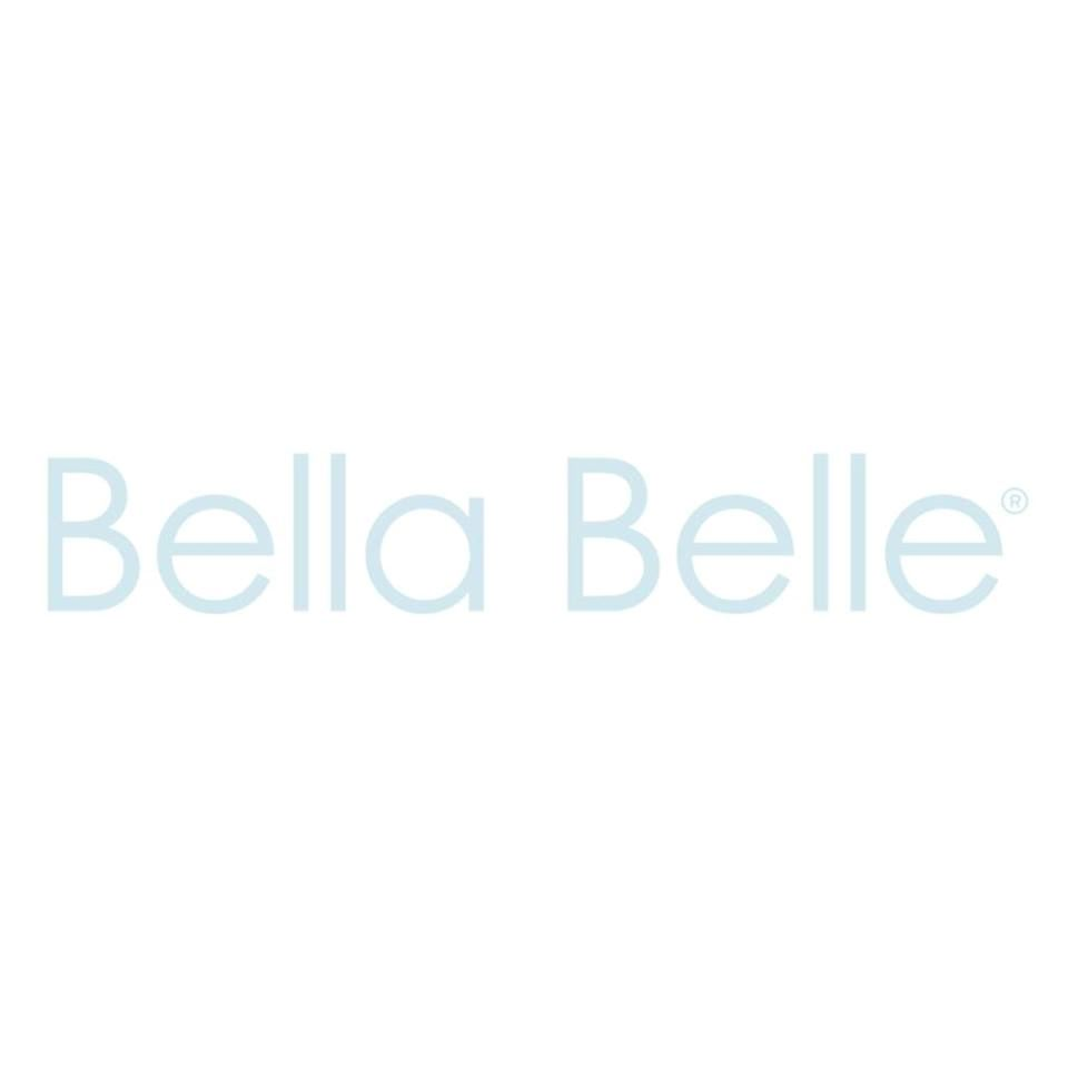 Belle Belle Shoes - 1